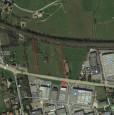 foto 2 - San Pietro in Cariano terreno edificabile a Verona in Vendita