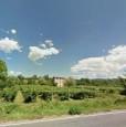 foto 0 - San Pietro in Cariano terreno edificabile a Verona in Vendita