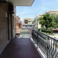 foto 9 - Tivoli appartamento trilocale a Roma in Affitto