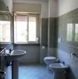 foto 5 - Tivoli appartamento trilocale a Roma in Affitto