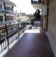 foto 2 - Tivoli appartamento trilocale a Roma in Affitto