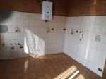 Annuncio vendita Torino alloggio in zona Falchera