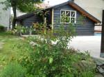 Annuncio vendita Villa Minozzo casa con ampio terrazzo