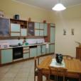foto 3 - Mazara del Vallo monolocale ammobiliato a Trapani in Affitto