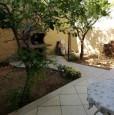 foto 2 - Mazara del Vallo monolocale ammobiliato a Trapani in Affitto