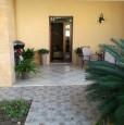 foto 0 - Mazara del Vallo monolocale ammobiliato a Trapani in Affitto