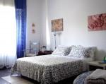 Annuncio vendita Savona appartamento davanti al porto