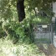 foto 10 - Reggio Emilia in zona Villa Minozzo casa a Reggio nell'Emilia in Vendita