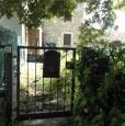 foto 9 - Reggio Emilia in zona Villa Minozzo casa a Reggio nell'Emilia in Vendita