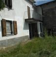 foto 2 - Reggio Emilia in zona Villa Minozzo casa a Reggio nell'Emilia in Vendita