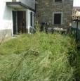 foto 1 - Reggio Emilia in zona Villa Minozzo casa a Reggio nell'Emilia in Vendita