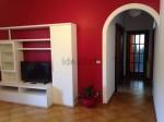 Annuncio vendita Rieti Madonna del Cuore appartamento