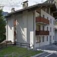 foto 0 - Courmayeur appartamento vacanza a Valle d'Aosta in Affitto