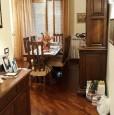 foto 0 - Perugia San Martino in Colle appartamento a Perugia in Vendita
