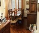 Annuncio vendita Perugia San Martino in Colle appartamento