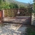 foto 7 - Mansarda in zona Roccaromana a Caserta in Vendita