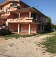 foto 6 - Mansarda in zona Roccaromana a Caserta in Vendita