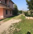 foto 5 - Mansarda in zona Roccaromana a Caserta in Vendita