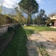 foto 2 - Mansarda in zona Roccaromana a Caserta in Vendita