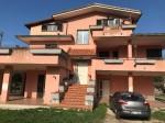Annuncio vendita Mansarda in zona Roccaromana