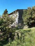 Annuncio vendita Pozzaglia Sabina rustico situato in montagna