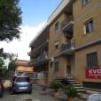 foto 1 - Tivoli Villa Adriana appartamento bilocale a Roma in Affitto