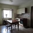 foto 0 - Tivoli Villa Adriana appartamento bilocale a Roma in Affitto
