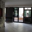 foto 0 - Tivoli Villa Adriana locale commerciale a Roma in Affitto