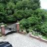 foto 28 - Vicovaro appartamento con garage e giardino a Roma in Vendita