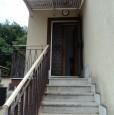 foto 26 - Vicovaro appartamento con garage e giardino a Roma in Vendita