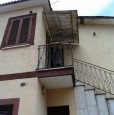 foto 25 - Vicovaro appartamento con garage e giardino a Roma in Vendita