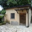 foto 22 - Vicovaro appartamento con garage e giardino a Roma in Vendita