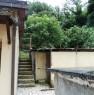 foto 21 - Vicovaro appartamento con garage e giardino a Roma in Vendita