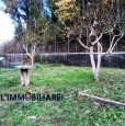 foto 18 - Vicovaro appartamento con garage e giardino a Roma in Vendita