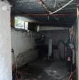 foto 17 - Vicovaro appartamento con garage e giardino a Roma in Vendita