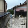 foto 16 - Vicovaro appartamento con garage e giardino a Roma in Vendita