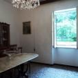 foto 14 - Vicovaro appartamento con garage e giardino a Roma in Vendita