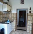 foto 10 - Vicovaro appartamento con garage e giardino a Roma in Vendita