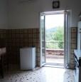 foto 9 - Vicovaro appartamento con garage e giardino a Roma in Vendita