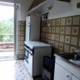 foto 7 - Vicovaro appartamento con garage e giardino a Roma in Vendita