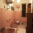 foto 5 - Vicovaro appartamento con garage e giardino a Roma in Vendita