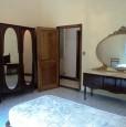 foto 3 - Vicovaro appartamento con garage e giardino a Roma in Vendita