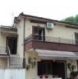 foto 0 - Vicovaro appartamento con garage e giardino a Roma in Vendita