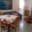 foto 8 - Appartamento a Capo d'Orlando a Messina in Vendita