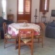 foto 7 - Appartamento a Capo d'Orlando a Messina in Vendita