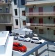 foto 2 - Appartamento a Capo d'Orlando a Messina in Vendita