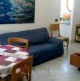 foto 0 - Appartamento a Capo d'Orlando a Messina in Vendita