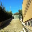 foto 25 - Tivoli Villaggio Adriano appartamento quadrilocale a Roma in Affitto