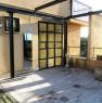 foto 24 - Tivoli Villaggio Adriano appartamento quadrilocale a Roma in Affitto