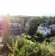 foto 23 - Tivoli Villaggio Adriano appartamento quadrilocale a Roma in Affitto